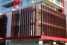 Chris-Dolman-Rouse-St-Terry-Harper-Architects-cnr-view