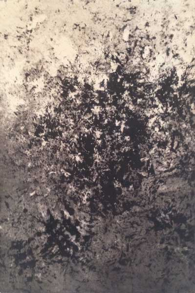 'Highland #4', 2013