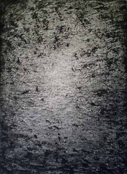 'Moonlight #1', 2013