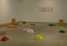 charles-anderson-the-architecture-of-stains-2010-installation-view_1