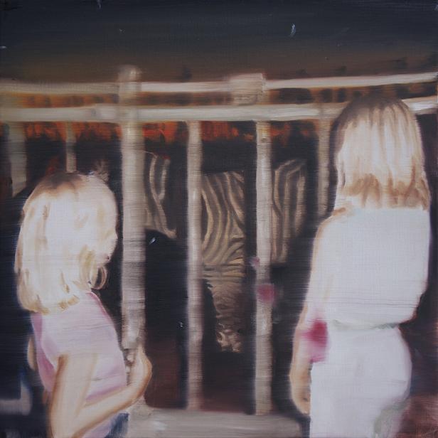 Untitled VI, 2016