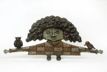 12-girl-with-birds-2012-low-res-bronze-23-x-50-x-7-cm-edition-9-dean-bowen