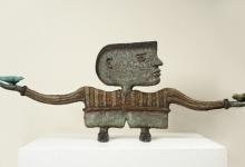8-bird-boy-low-res-2002-2012-bronze-38-x-110-x-17-cm-edition-9-dean-bowen
