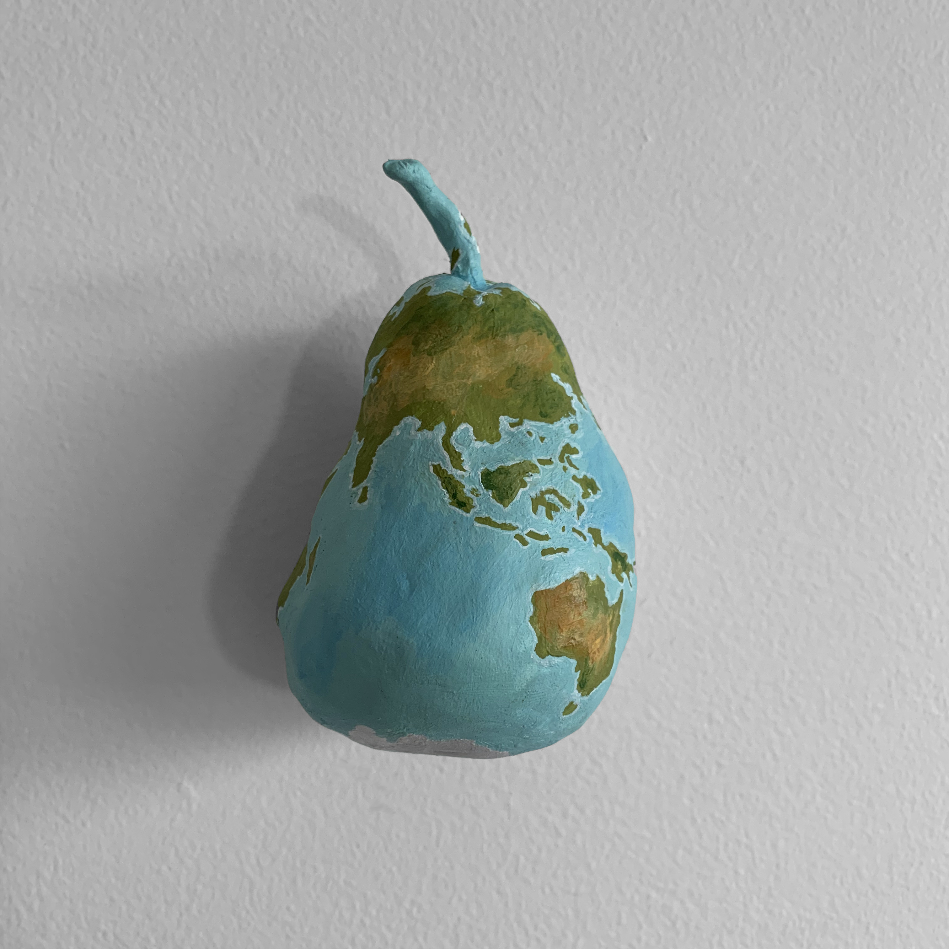 02-The-worlds-gone-pear-shaped.-Kenny-Pittock.-2020