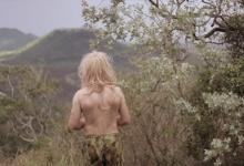Brie Trenerry & Kieran Boland, 'Greenmount', 2012