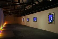 santina-amato-blue-is-seasonally-desired-installation-2012-dimensions-variable
