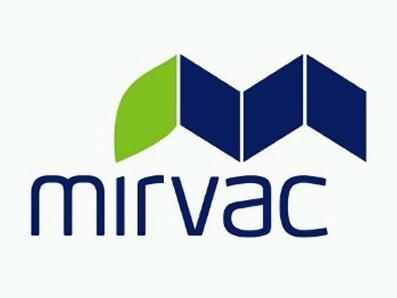 Rent art Mirvac logo-bottom of page