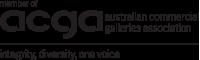 ACGA_member_logo_20px