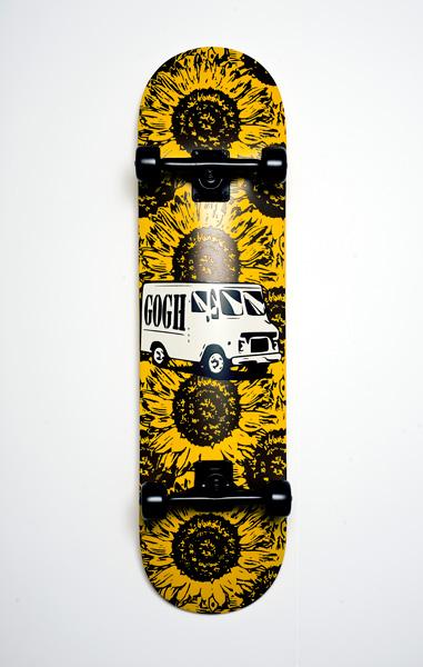 Jud-Skateboards-@-Bayside-4