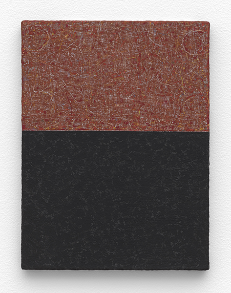 Allan Mitelman #1 copy