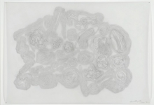 charles-anderson-recombinant-terrain-stoppage-01-graphite-on-tracing-paper-53-x-40cm
