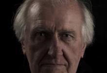 David Burrows, 'XV', 2013, medium format stereoscopic slides, wood, viewers, led lights, 30 x 30 x 30 cm