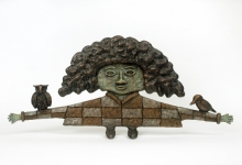 12-girl-with-birds-2012-low-res-bronze-23-x-50-x-7-cm-edition-9-dean-bowen
