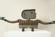 8-bird-boy-low-res-2002-2012-bronze-38-x-110-x-17-cm-edition-9-dean-bowen