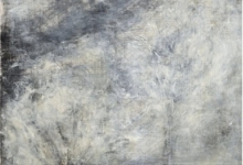 emma-de-clario-the-enormous-emptiness-within-us-all-that-we-cannot-name-2012-acrylic-beeswax-on-mdf-110-x-85cm