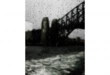 Jacqueline Mitelman, 'To Cockatoo Island', 2013, inkjet print, 20.3 x 26.5 cm