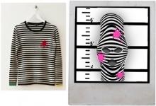 jud-wimhurst-mugshot-splat-sweater-2009