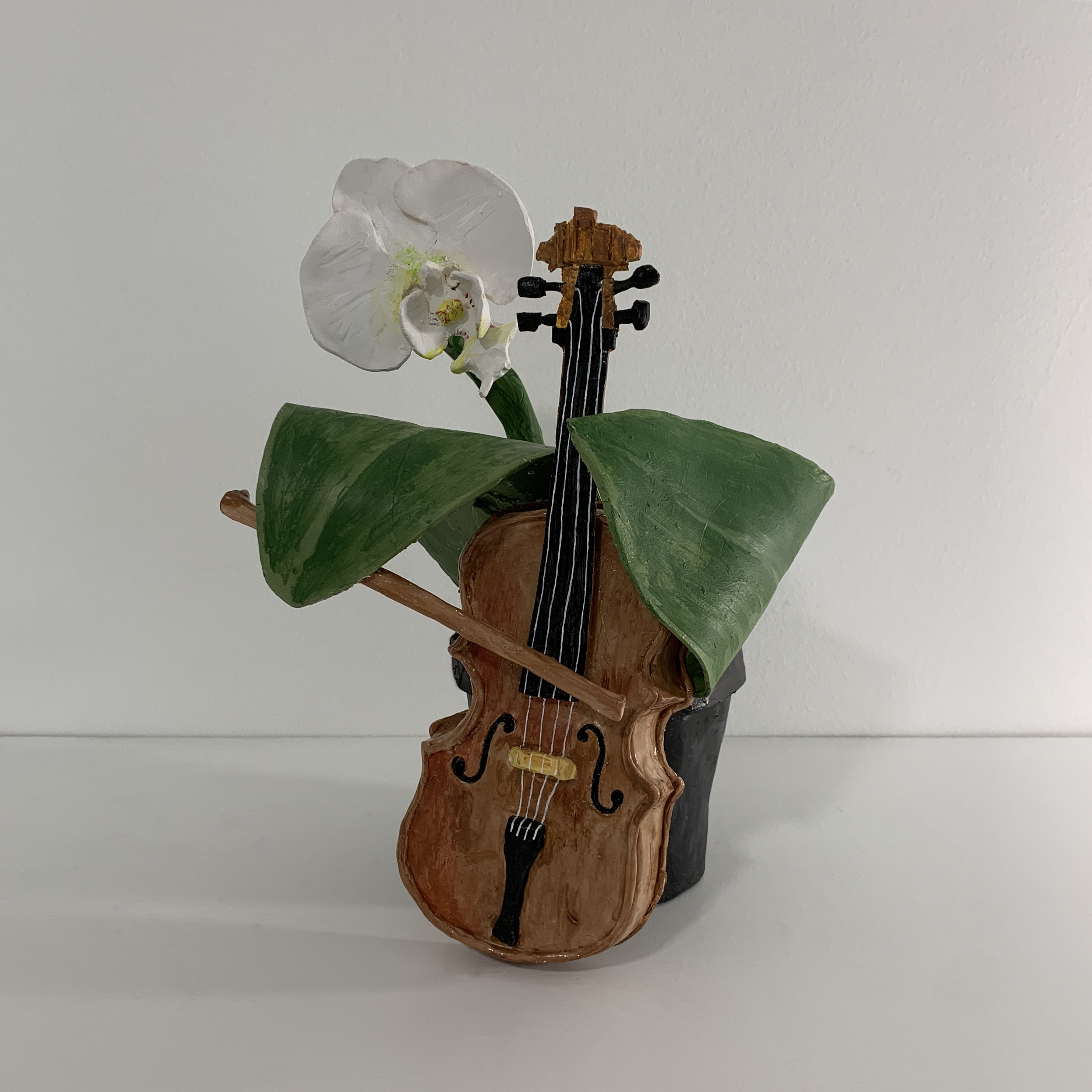 10.-Symphony-Orchid-stra-Cello.-Kenny-Pittock.-2020