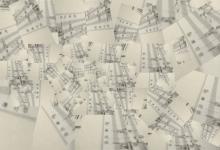Mia Salsjo, ' Symphony in M', 2013