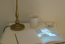 santina-amato-dream-sweet-2008-bedside-table-lamp-book-projector-dvd-player-4-minutes-55-seconds