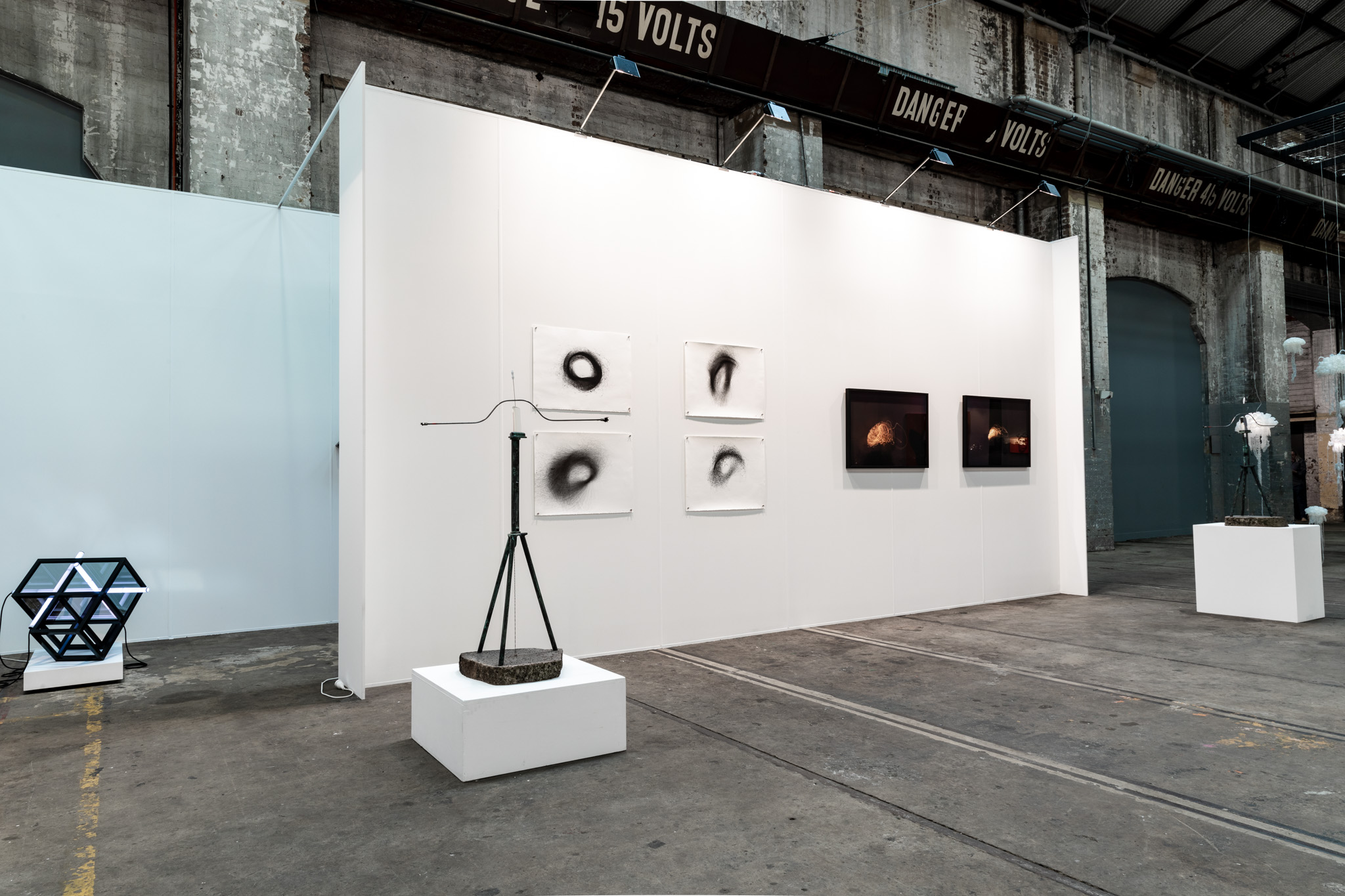 MarsGallery_SydContemporary_13_09_18_Credit_Jacquie_Manning-13