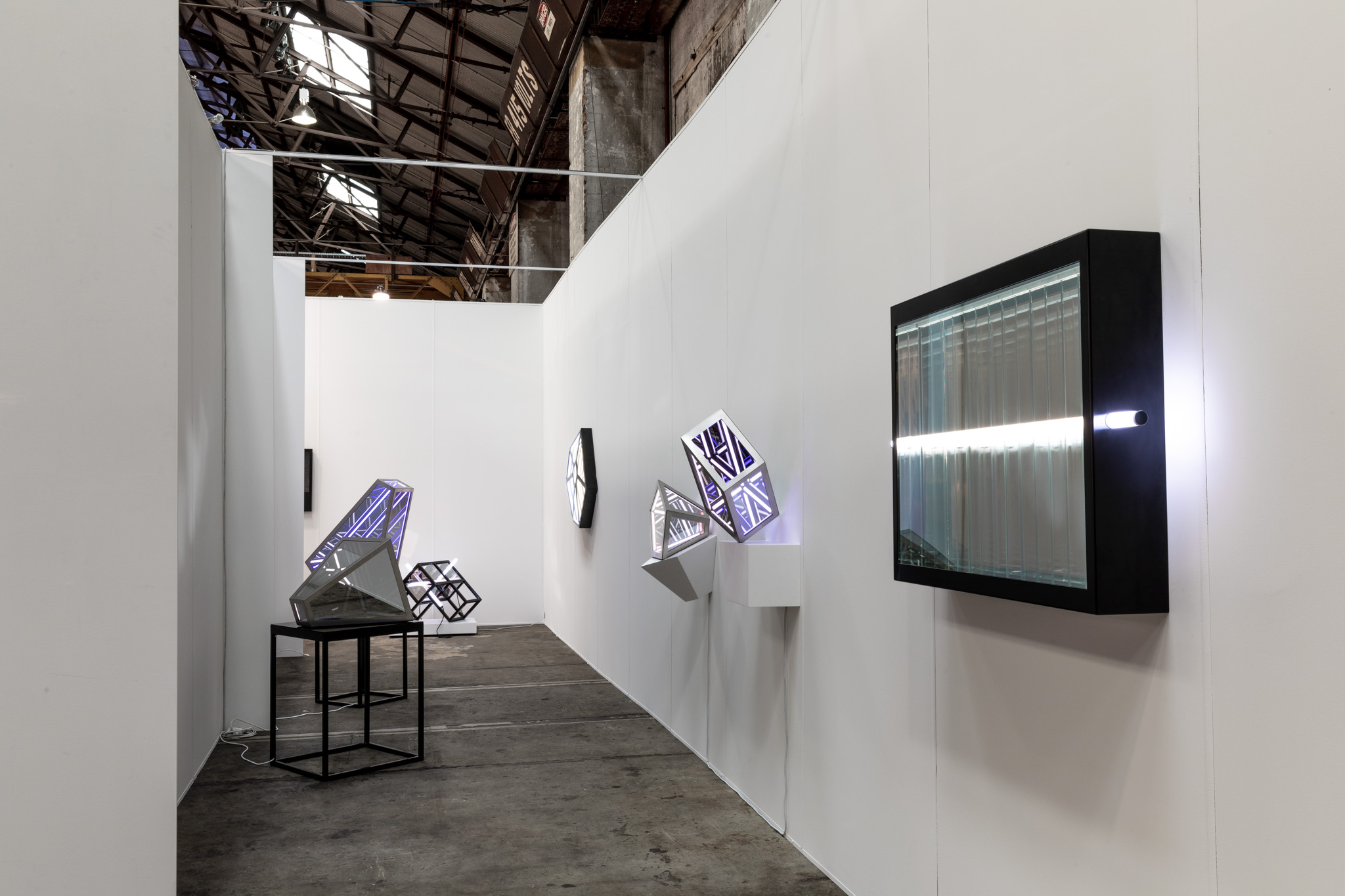 MarsGallery_SydContemporary_13_09_18_Credit_Jacquie_Manning-5