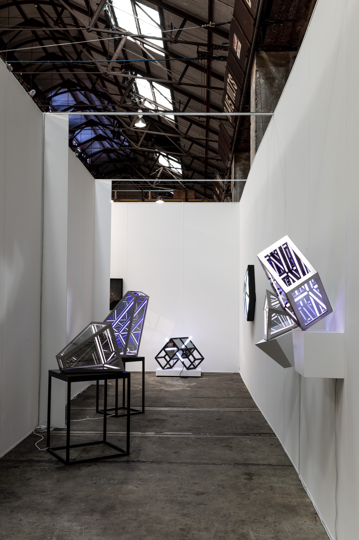 MarsGallery_SydContemporary_13_09_18_Credit_Jacquie_Manning-6