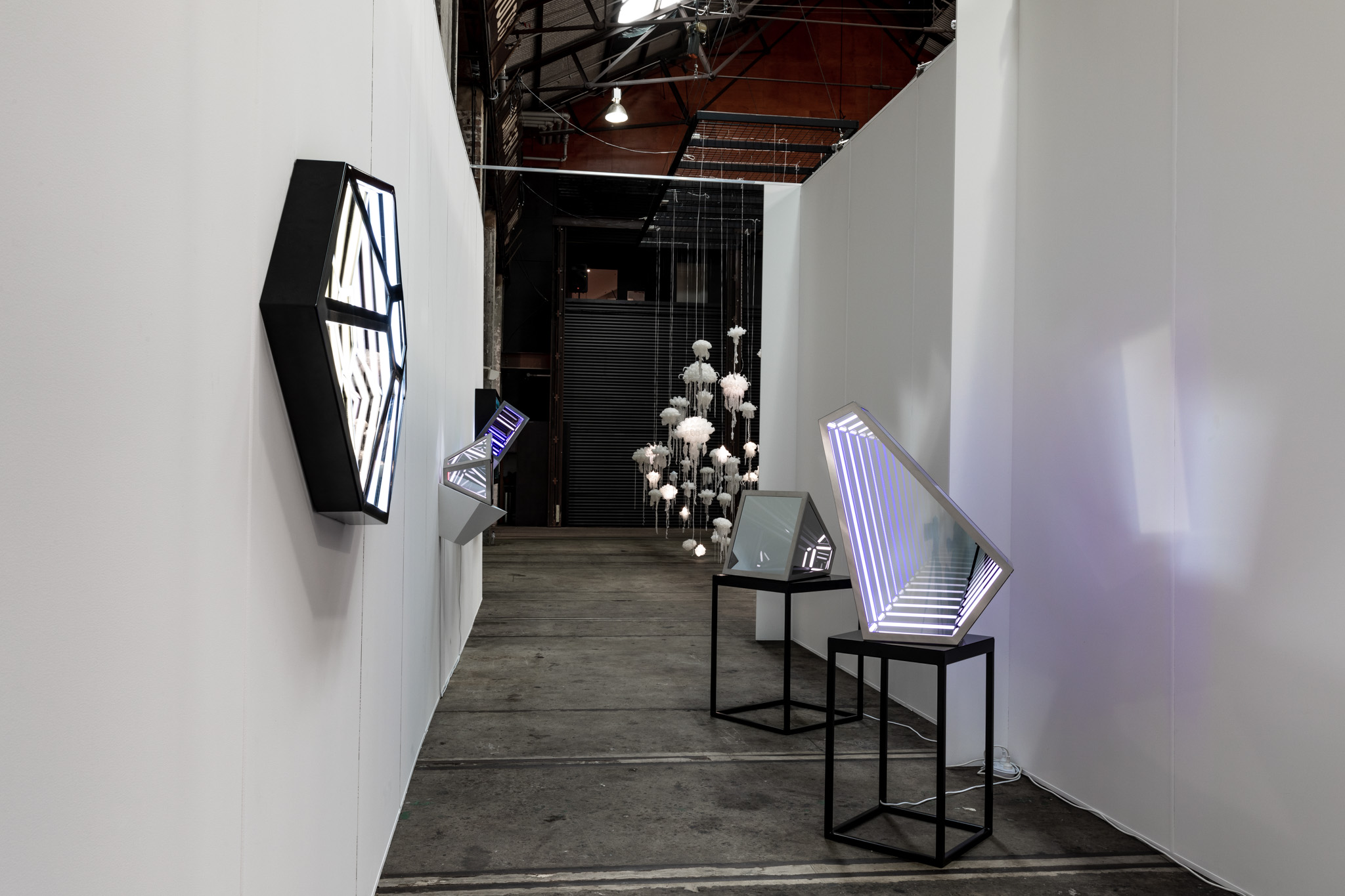 MarsGallery_SydContemporary_13_09_18_Credit_Jacquie_Manning-8