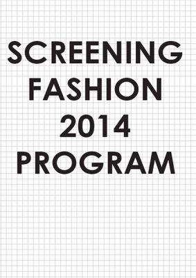 Screening_2014